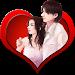 Download Love Shayari 1.0.11 APK