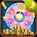 Download Lucky Wheel 1.4.0.2 APK