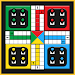 Download Ludo - Classic King 1.6 APK