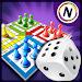 Download Ludo Game 2.0.65 APK
