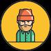 Download Lumber Tycoon 1.5 APK
