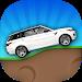 Download Luxury Hill Climb Cars 1.1 APK