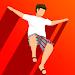 Download MAD RUNNER : parkour, funny, hard! 1.0.107 APK