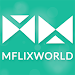 Download MFlixWorld 2.0.3 APK