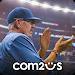 Download MLB 9 Innings GM 2.7.1 APK