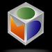 Download MOD 2.7.34 APK