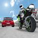 Download MOTO Furious HD  APK