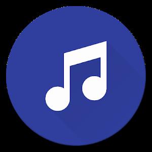 Download MP3 Music Downloader 2.0.2 APK