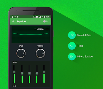 Download MP3 Player 1.3.2 APK