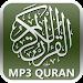 Download MP3 Quran - Multiple Reciters 1.0 APK