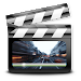 Download MP4 HD FLV Video Player 2.1.6 APK