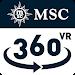 Download MSC 360VR 3.4.38 APK