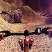 Download MTB Hill Bike Rider 211 APK