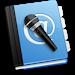 Download Mã số Karaoke Việt Nam 3.4 APK