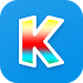 Download Mã số Karaoke Vietnam 1.9.7 APK
