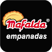 Download Mafalda 1.0.1.2 APK