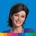 Download Magazine Luiza - Ofertas e Compras Online 3.15.17 APK