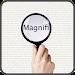 Download Magnifer, Magnifying Glass 1.4.8 APK