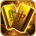 Download Mahjong Master 1.9.3 APK