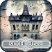 Download Mahjong Mystery: Escape The Spooky Mansion 1.0.95 APK