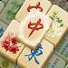 Download Mahjong Solitaire: Classic 1.7.1 APK