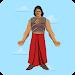 Download Mahubali: The game of Bahubali .2 APK