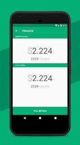 Download Make Money Free Cash Daily Money Earn PayPal Cash 1.2 APK