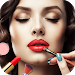 Download Makeup Editor -Beauty Photo Editor & Selfie Camera 1.9 APK