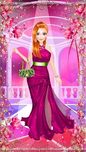 Download Makeup Salon : Pop Star Party Dress up & Makeover 2.5 APK