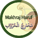 Download Makhraj Huruf 2.0 APK