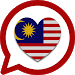 Download Malaysia Chat & Dating 1.6 APK