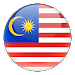 Download Malaysia VPN - free Unlimited & security VPN Proxy 1.4t APK