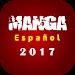 Download Manga Español 2017 1.0 APK