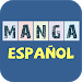 Download Manga Español 3.1.4 APK
