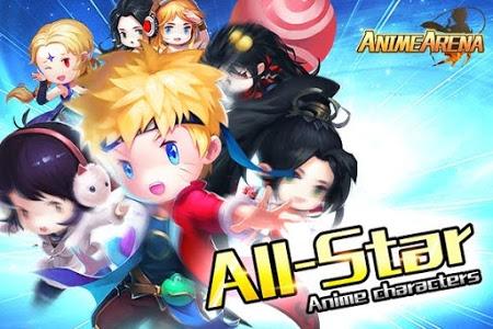Download Manga war(OP version) 2.20.150328 APK