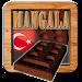 Download Mangala 1.9 APK
