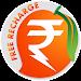 Download Mango Recharge Free Recharge 10.4.5 APK