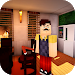 Download Map Hello Neighbor for MCPE 1.3 APK