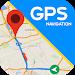 Download Maps GPS Navigation Route Directions Location Live 1.2 APK