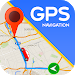 Download Maps GPS Navigation Route Directions Location Live 1.2.4.1 APK