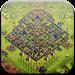 Download Maps of Clash clan 2016 1.2.0 APK