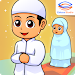 Download Marbel Belajar Shalat + Audio 3.0.3 APK