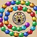 Download Marble King 1.1.9 APK