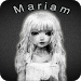 Download Mariam 13.0 APK