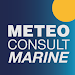Download Météo Marine 4.2.1 APK