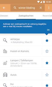 Download Marktplaats  APK