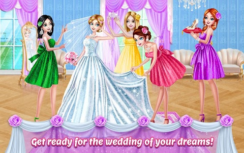 Download Marry Me - Perfect Wedding Day 1.1.1 APK