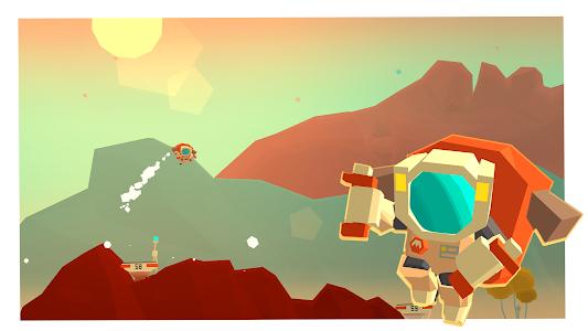 Download Mars: Mars 15 APK