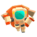 Download Mars: Mars 14 APK