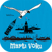 Download Bird Voku 1.0.0 APK